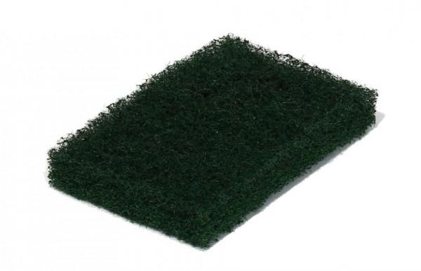 Grünes Super Massierpad 15 cm