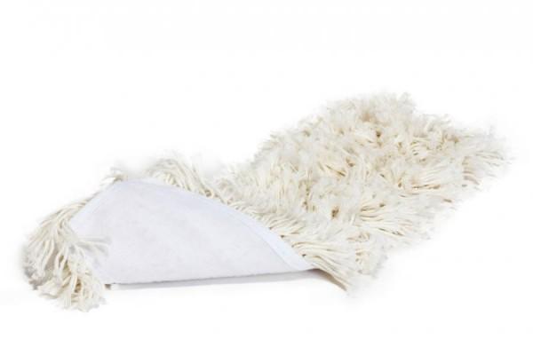 Spray Mop Bezug aus Baumwolle