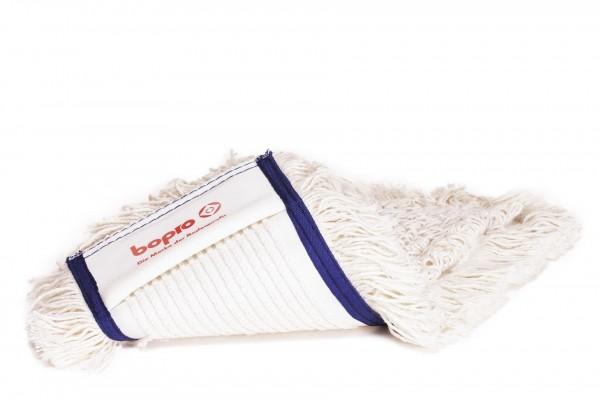 Flach-Mopp Bezug aus Baumwolle