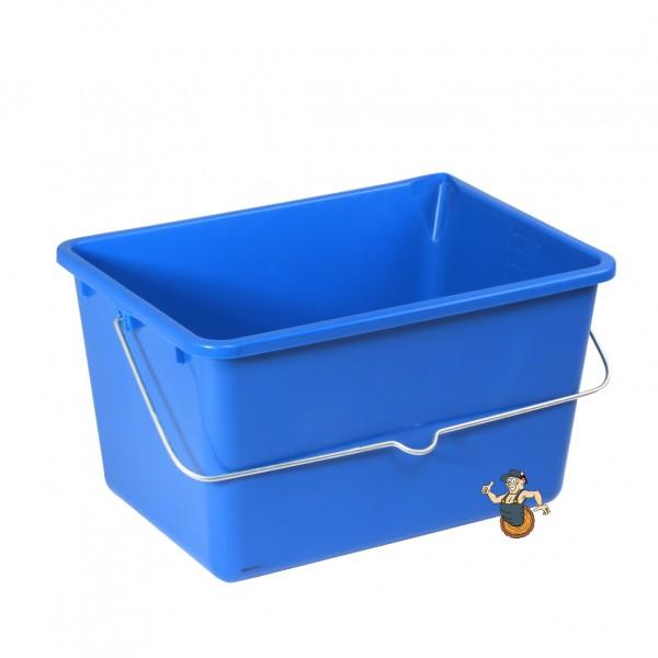 Farbeimer 19 Liter