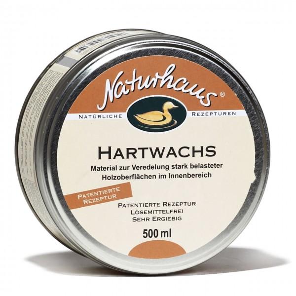 Hartwachs