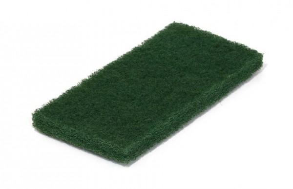 Grünes Super Massierpad 25 cm