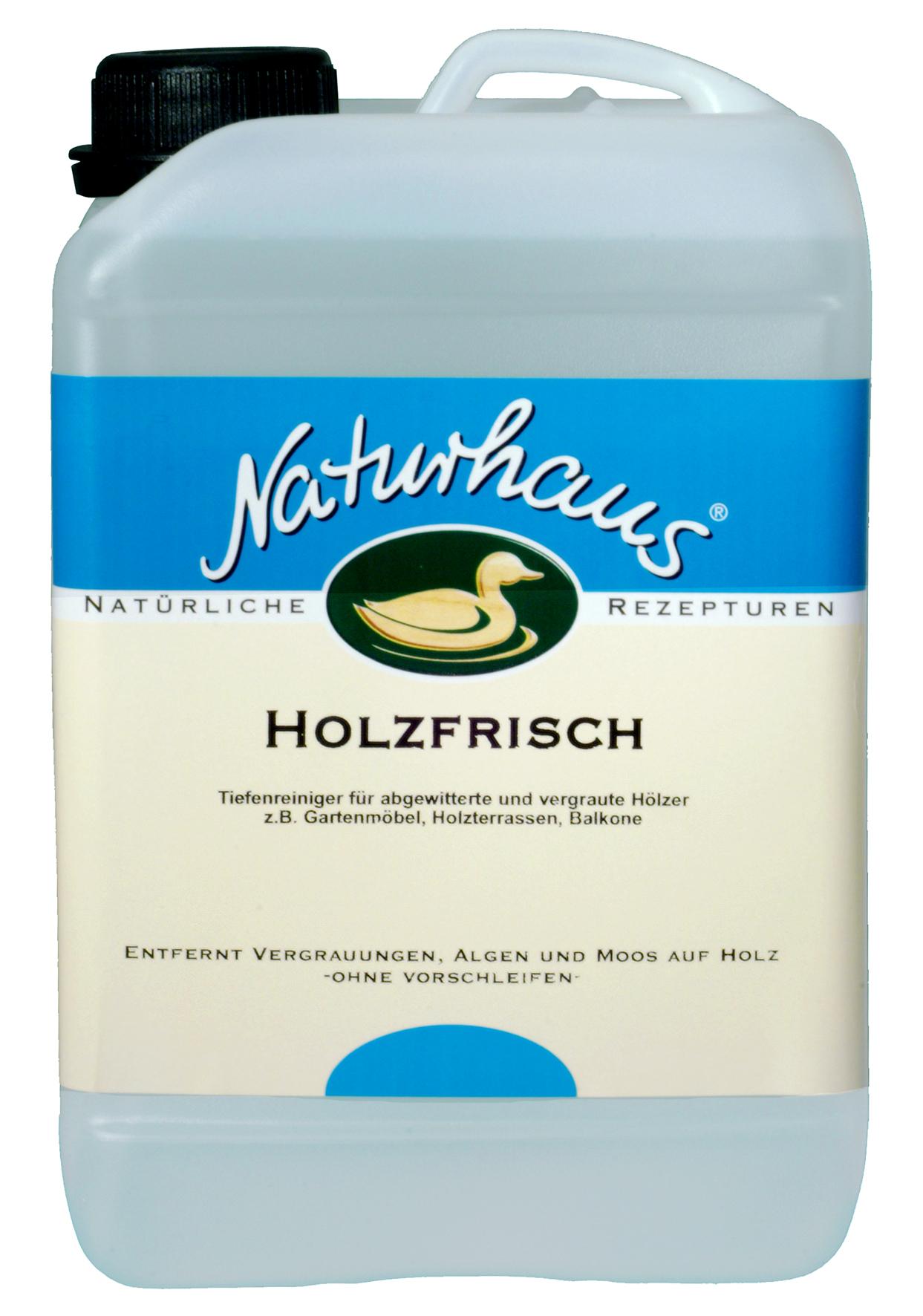 Naturhaus_Holzfrisch