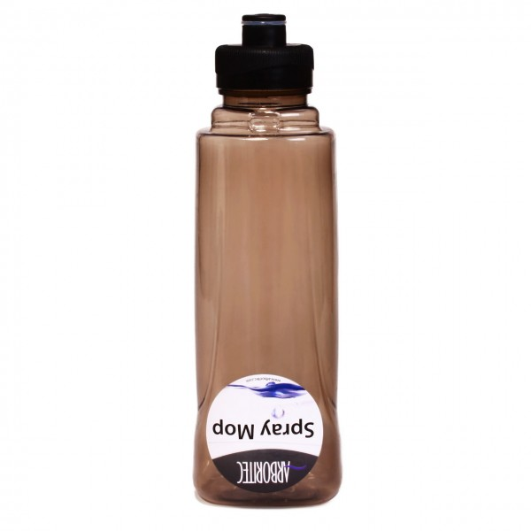 Spray Mop Ersatzflasche